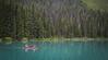 Enjoy Kayaking - British Columbia, Canada (不列顛哥倫比亞省, 加拿大) (dlau Photography) Tags: enjoy kayaking canada 不列顛哥倫比亞省 加拿大 britishcolumbia 不列颠哥伦比亚省 皮划艇 享受 emeraldlake lake 翡翠湖 湖 travel tourist vacation visitor people lifestyle life style sightseeing 游览 遊覽 trip 旅遊 旅游 local 当地 當地 city 城市 urban tour scenery 风景 風景 weather 天氣 天气 landscape nature 大自然 nikonflickrtrophy soe