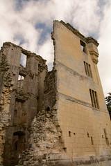 DSC_1669 (amoamas07) Tags: oldwardourcastle englishheritage castle ruin