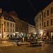 Ljubljana VII