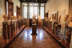 MuseoBarracco2017_11
