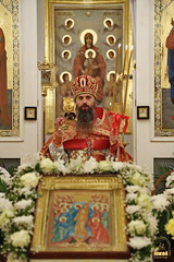 Воскресение Христово в Кармазиновке (13)