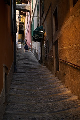 jaunting (Marc R. A.) Tags: street girl jaunt loxia zeiss sony a7 varenna italy lago como
