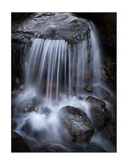 cascade (Ade G) Tags:
