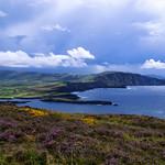 Views from Bray Head - Valentia Island thumbnail