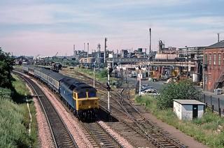 47556, Rood End, June 1989