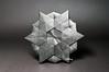 Popiołek Star (talina_78) Tags: origami star hexagon