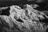 Snow White (Stephanie Sinclair) Tags: nationalpark usdepartmentoftheinterior aerialphotography alaska denalinationalparkandpreserve findyourpark mountains nikon seattleempress stephaniesinclairphotography zeiss womenwhoshootnikon womenkickasstoo talkeetnaairtaxi