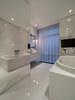 P8180025 (angelina.solberg) Tags: interior design apartment architecture ralphlauren decoration