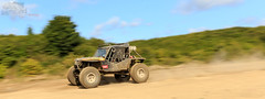 Maxxis DTTE Off Road Rampage 20th August 2017 (boddle (Steve Hart)) Tags: off road rampage 20th 19th august 2017 orr dtte kirton centre trucks chalenge 4x4 extreme ulta4 maxxis tyres mcf king odyssey wilderness lightings allasports outback import euro4x4parts land rover toyota cruiser defender range buggie steve hart boddle steven bruce wyke wyken coventry united kingdon england great britain canon 5d4 6d 100400mm is l usm ii ef telephoto