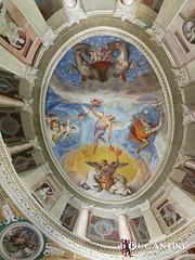 gita_viterbo_palazzo_farnese_2017_associazione_rugantino_217