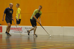 uhc-sursee_sursee-cup2017_fr_112
