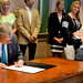 "Governor Baker Signs Recognizing 'Ice Bucket Challenge Week' Bill 08.18.17 • <a style=""font-size:0.8em;"" href=""http://www.flickr.com/photos/28232089@N04/36655507895/"" target=""_blank"">View on Flickr</a>"