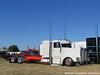 James Davis Trucking (JDT) 1968 Kenworth W900A (Michael Cereghino (Avsfan118)) Tags: 68 1968 slammed brooks truck show 2017 jdt james davis trucking kenworth w900a w 900 a model w900 kw