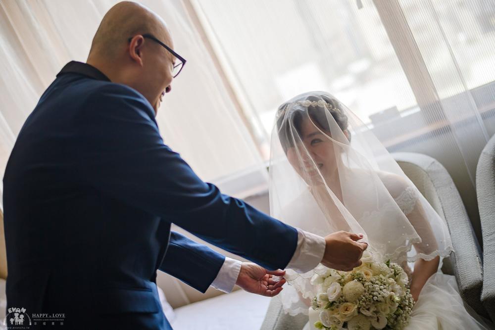 徐州路2號喜來登 婚禮紀錄_0106