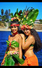 All Smiles at the Pacific Islander Festival - Voice of the Sea 2017 (Sam Antonio Photography) Tags: pacificislanderfestival voiceofthesea2017 sandiego dance event female culture festival lifestyle native islander tourism tropical outdoor pacificocean performer polynesian performance portrait people holiday indigenous dancer vacation cultural travel entertainment exotic polynesia woman colorful smile sexy traditional ethnicgroups island performingarts beauty attractive women costumes tahitiisland frenchpolynesia young group california terahitanui samantoniophotography