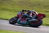 Dan Linfoot (steveellis35) Tags: superbike honda racing bsb cadwell park dan linfoot motorsport