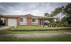 30 Albatross Avenue, Hinchinbrook NSW
