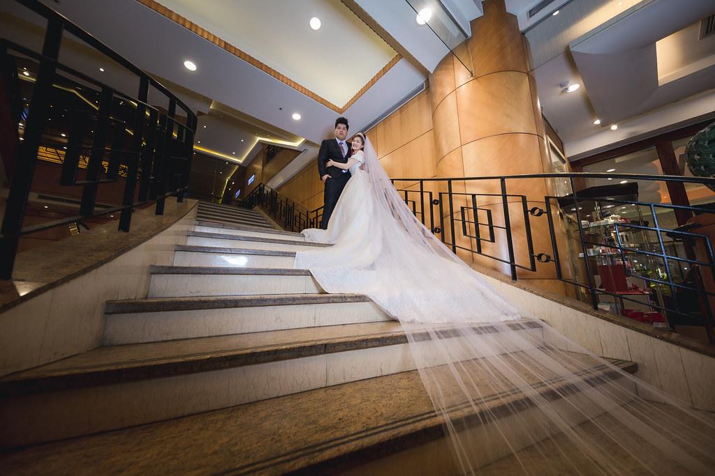 0610 Wedding Day-P-60