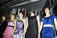 5 (24661) Tags: canon portrait fasion night chaingmai color skintone suit dress lady gentelman