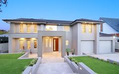 66 Rosa Street, Oatley NSW