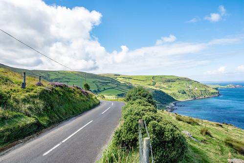 Torr Scenic Route