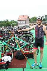 "I Mityng Triathlonowy - Nowe Warpno 2017 (60) • <a style=""font-size:0.8em;"" href=""http://www.flickr.com/photos/158188424@N04/36722324481/"" target=""_blank"">View on Flickr</a>"