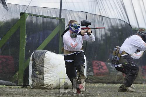 paintball-phenomenon-ohio-2017-161