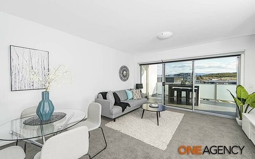 79/40 Philip Hodgins Street, Wright ACT 2611
