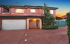 2/29-31 Morgan Street, Kingsgrove NSW