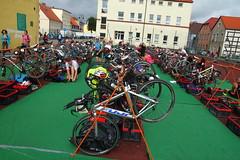 "I Mityng Triathlonowy - Nowe Warpno 2017 (239) • <a style=""font-size:0.8em;"" href=""http://www.flickr.com/photos/158188424@N04/36728417851/"" target=""_blank"">View on Flickr</a>"