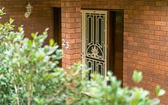 23 Conrad Avenue, Charlestown NSW