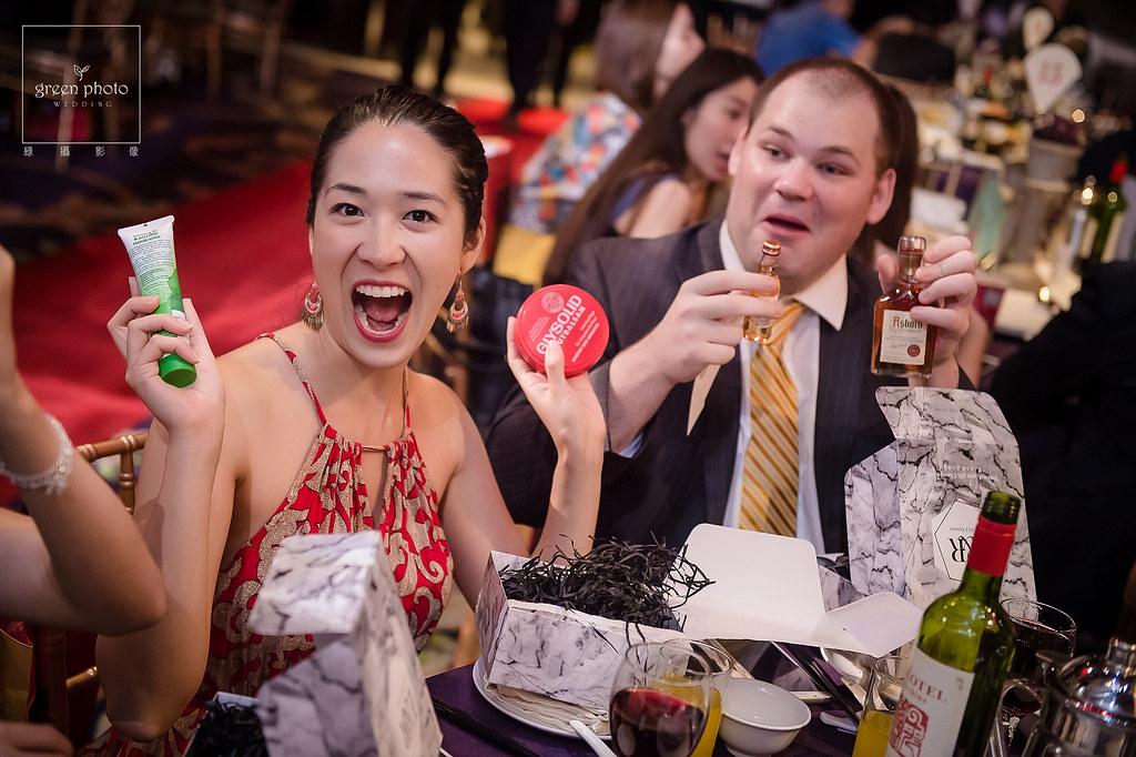 [新莊碩品婚攝] Erik&郡寧 婚禮記錄@新莊碩品-18