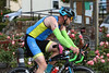 Ironman Edinburgh_2287