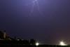 Thunderstorms (Vanilu76) Tags: thunderstorms éclairs