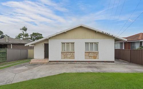 417 Seven Hills Rd, Seven Hills NSW 2147