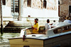 No Fisherman (Michael Moeller) Tags: venedig summer streetphotography travel italiy venezia veneto italien it