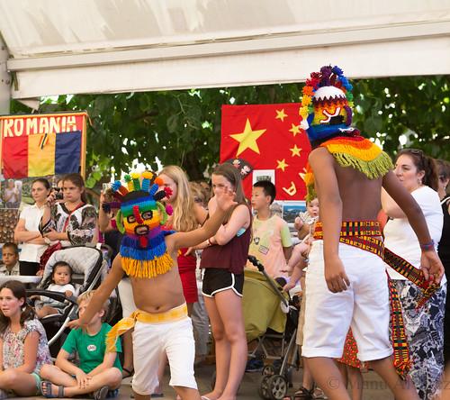 Fiesta Intercultural 2016-80