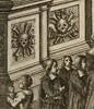 funerary8 (brucesflickr) Tags: turin torino italy italia savoy piedmont funeral esoteric funereal carloemmanueleii