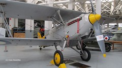 "Hawker Nimrod MK.II 3 • <a style=""font-size:0.8em;"" href=""http://www.flickr.com/photos/81723459@N04/36837842030/"" target=""_blank"">View on Flickr</a>"