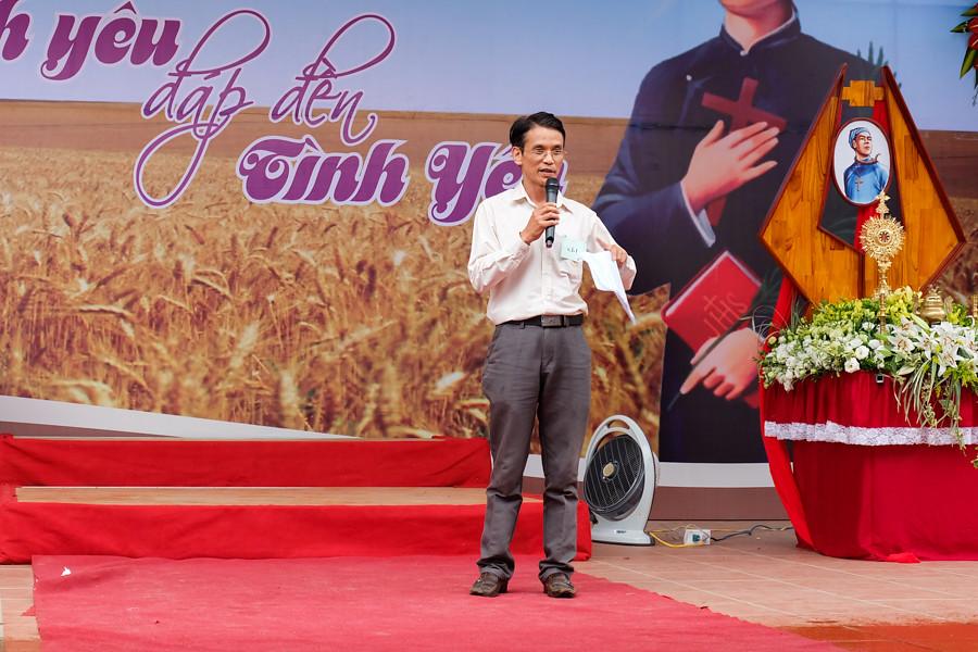 Le Anre Phu Yen va DH Giao Ly 2017-37