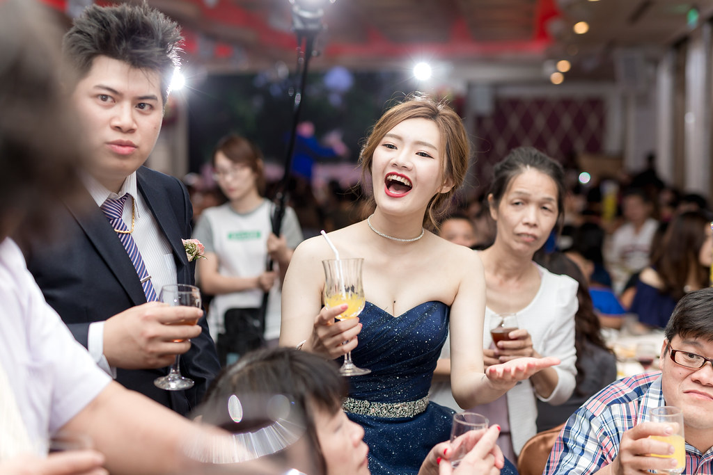 0610 Wedding Day-P-130