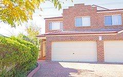1/7 Altair Pl, Hinchinbrook NSW
