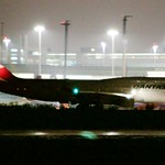 Qantas Boeing 747 -400 Late night departure from SFO DSC_0170 (1) thumbnail