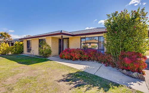 6 Casson Street, Richardson ACT 2905