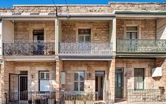 43 Grove Street, Birchgrove NSW