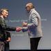 """Marko Brdar, prejemnik nagrade Vesna za najboljšo fotografijo pri filmih IVAN in DRUŽINICA. • <a style=""""font-size:0.8em;"""" href=""""http://www.flickr.com/photos/151251060@N05/36880725110/"""" target=""""_blank"""">View on Flickr</a>"""