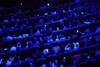 IMG_1001-2 (TEDxSadovoeRing) Tags: tedxsr tedxsadovoering zil