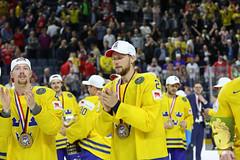 IIHF17 18-5-17-180.jpg (sushysan.de) Tags: canada cologne deb day13 deutschereishockeybund eishockey finals goldmedal iihf icehockey koeln pix pixsportfotos paris sweden weltmeisterschaft worldchampionship pixsportfotosde sushysan sushysande