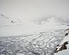 (roundtheplace) Tags: landscape landscapephotography winter ice mediumformat reservoir lake pentax67 portra portra160 analogphotography australia australianlandscape snowyhydro snowhydroscheme snowymountains filmphotography