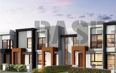 Lot 85 | 60 Edmondson Ave | Austral, Austral NSW
